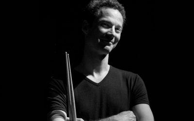 Thomas LAEDLEIN–GREILSAMMER